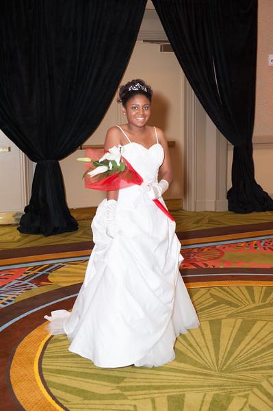 DST - 2012 Eminence Gala - Ballroom Program-62