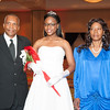 DST - 2012 Eminence Gala - Ballroom Program-98