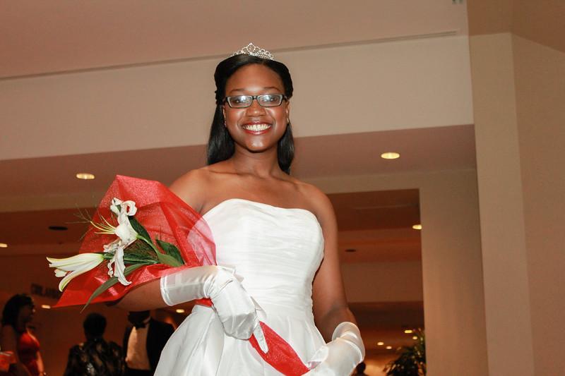 DST - 2012 Eminence Gala - Ballroom Program-91