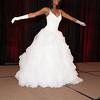 DST - 2012 Eminence Gala - Ballroom Program-89