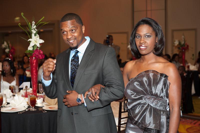 DST - 2012 Eminence Gala - Ballroom Program-133