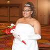 DST - 2012 Eminence Gala - Ballroom Program-105