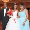 DST - 2012 Eminence Gala - Ballroom Program-86