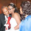 DST - 2012 Eminence Gala - Ballroom Program-100
