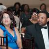 DST - 2012 Eminence Gala - Ballroom Program-37