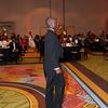 DST - 2012 Eminence Gala - Ballroom Program-73