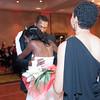 DST - 2012 Eminence Gala - Ballroom Program-143