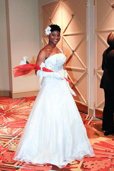 DST - 2012 Eminence Gala - Ballroom Program-43