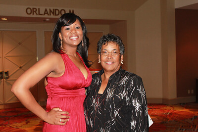 DST - 2012 Eminence Gala - Ballroom Program-35