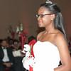 DST - 2012 Eminence Gala - Ballroom Program-97