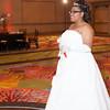 DST - 2012 Eminence Gala - Ballroom Program-104