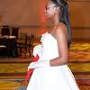 DST - 2012 Eminence Gala - Ballroom Program-96