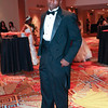 DST - 2012 Eminence Gala - Ballroom Program-114