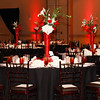 DST - 2012 Eminence Gala - Ballroom Program-4