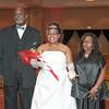 DST - 2012 Eminence Gala - Ballroom Program-108