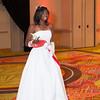 DST - 2012 Eminence Gala - Ballroom Program-138