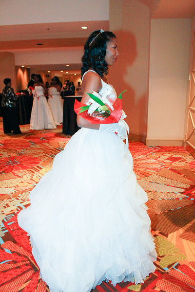 DST - 2012 Eminence Gala - Ballroom Program-81