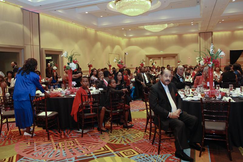 DST - 2012 Eminence Gala - Ballroom Program-38