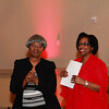 DST - 2012 Eminence Gala - Ballroom Program-26