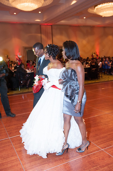 DST - 2012 Eminence Gala - Ballroom Program-135