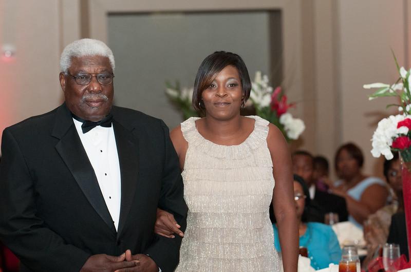 DST - 2012 Eminence Gala - Ballroom Program-54