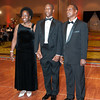 DST - 2012 Eminence Gala - Ballroom Program-76