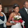 DST - 2012 Eminence Gala - Ballroom Program-67