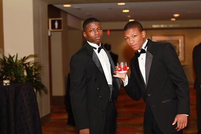 DST - 2012 Eminence Gala - Ballroom Program-20