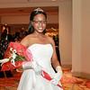 DST - 2012 Eminence Gala - Ballroom Program-90