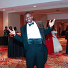 DST - 2012 Eminence Gala - Ballroom Program-115