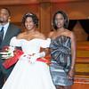 DST - 2012 Eminence Gala - Ballroom Program-134