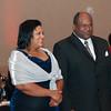 DST - 2012 Eminence Gala - Ballroom Program-63