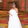 DST - 2012 Eminence Gala - Ballroom Program-103