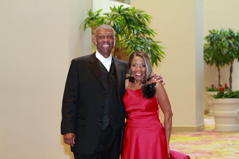 DST - 2012 Eminence Gala - Ballroom Program-17