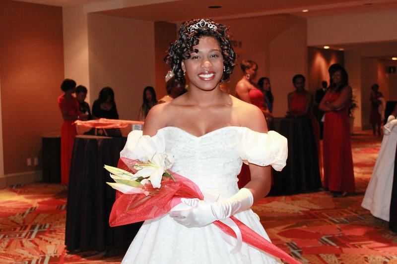 DST - 2012 Eminence Gala - Ballroom Program-125