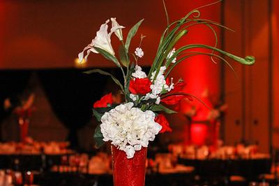 DST - 2012 Eminence Gala - Ballroom Program-2