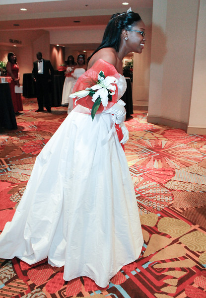 DST - 2012 Eminence Gala - Ballroom Program-93