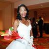 DST - 2012 Eminence Gala - Ballroom Program-80
