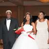 DST - 2012 Eminence Gala - Ballroom Program-55