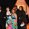 DST - 2012 Eminence Gala - Ballroom Program-23