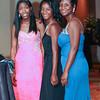 DST - 2012 Eminence Gala - Ballroom Program-21