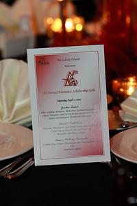 DST - 2012 Eminence Gala - Ballroom Program-5