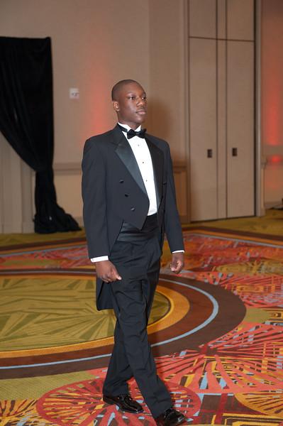 DST - 2012 Eminence Gala - Ballroom Program-71