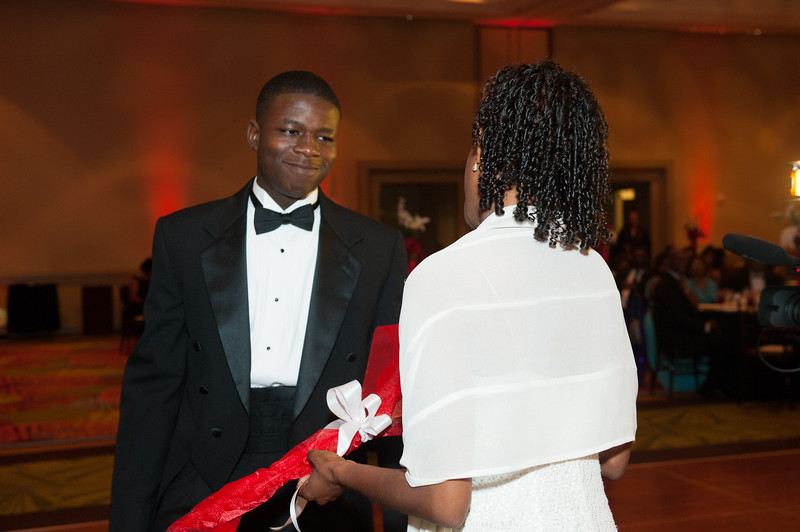 DST - 2012 Eminence Gala - Ballroom Program-118