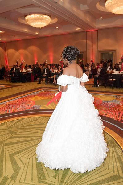DST - 2012 Eminence Gala - Ballroom Program-131