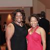 DST - 2012 Eminence Gala - Ballroom Program-16