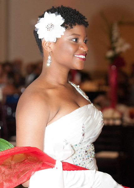 DST - 2012 Eminence Gala - Ballroom Program-48