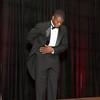 DST - 2012 Eminence Gala - Ballroom Program-120