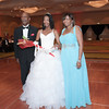 DST - 2012 Eminence Gala - Ballroom Program-85