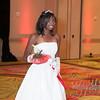 DST - 2012 Eminence Gala - Ballroom Program-139